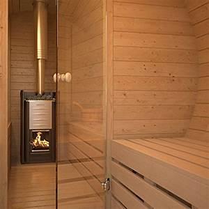Sauna Mit Holzofen : fasssauna mit vorraum saunafass fasssauna superior with fasssauna mit vorraum perfect premium ~ Whattoseeinmadrid.com Haus und Dekorationen