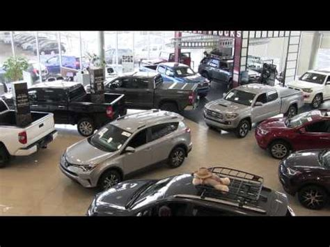 toyota extra care protection plan youtube