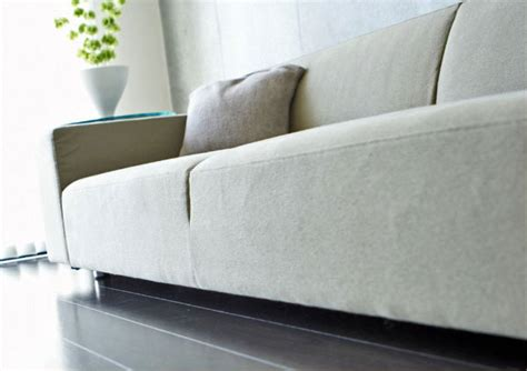 Capital Upholstery by Capital Upholstery Where Everything Is Made New Again