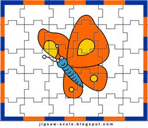 Free Printable Jigsaw Puzzles
