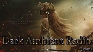 Avantgarde, Music, Mix, -, Dark, Ambient, Music