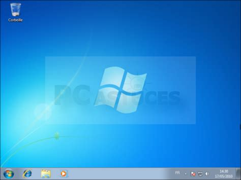 arriere plan bureau gratuit windows 7 pc astuces changer le fond d 39 écran de windows 7 starter
