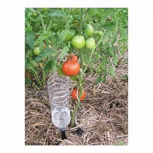 Arrosage Goutte à Goutte Potager : jardin ducatillon syst me de goutte goutte par bouteille ~ Dailycaller-alerts.com Idées de Décoration