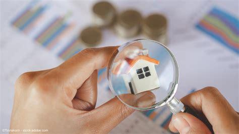 Was Ist Beim Kauf Einer Eigentumswohnung Zu Beachten by Was Sie Beim Kauf Einer Eigentumswohnung Beachten Sollten
