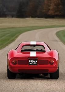 Ferrari 250 Lm : 1000 images about ferrari 250 lm on pinterest ralph lauren cars and ferrari ~ Medecine-chirurgie-esthetiques.com Avis de Voitures
