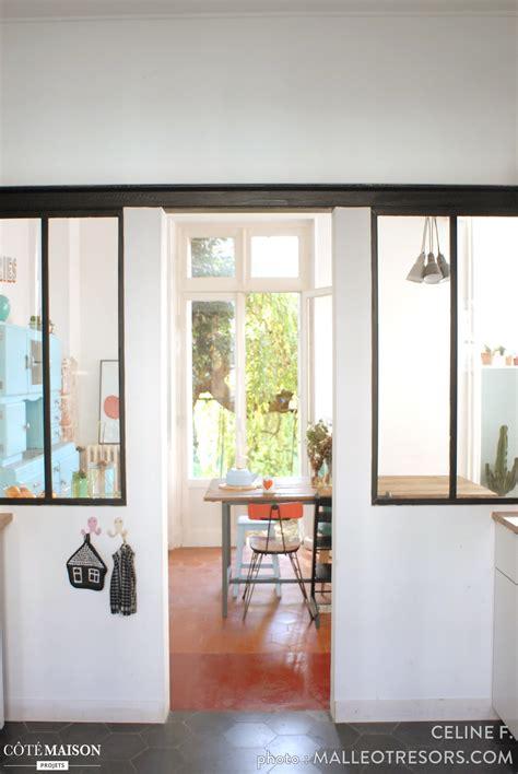 programme cuisine ikea rénovation et ré aménagement de notre cuisine de 12 mètres