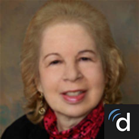 Dr. Sheila Margolis (Margolis), Ophthalmologist in New ...