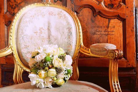 rever d une demande en mariage de ex artisan fleuriste sp 233 cialis 233 e dans le mariage et les