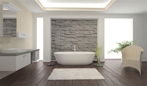badkamertrends van  woonzinnig