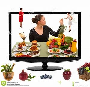 frambozen gezond