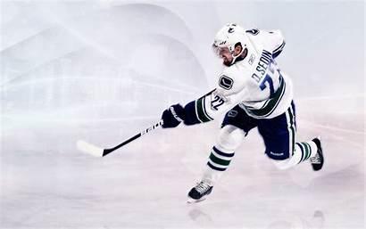 Hockey Wallpapers Sedin Daniel
