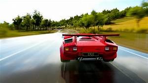 Cars 3 Xbox One : wallpaper forza forzahorizon racing race cars xbox one microsoft pc gaming master race ~ Medecine-chirurgie-esthetiques.com Avis de Voitures