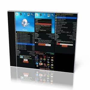 documents to go premium pdf blackberry offline With documents to go premium blackberry