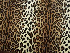 Buy animal skin carpets in Dubai,Abu Dhabi -DubaiFurniture co