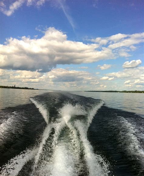 Boating Holidays Near Me by 13 Best Nature At It S Best Images On