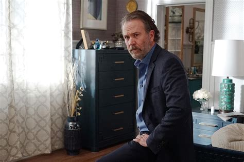 timothy hutton tim allen timothy hutton goes in deep on the creative process of