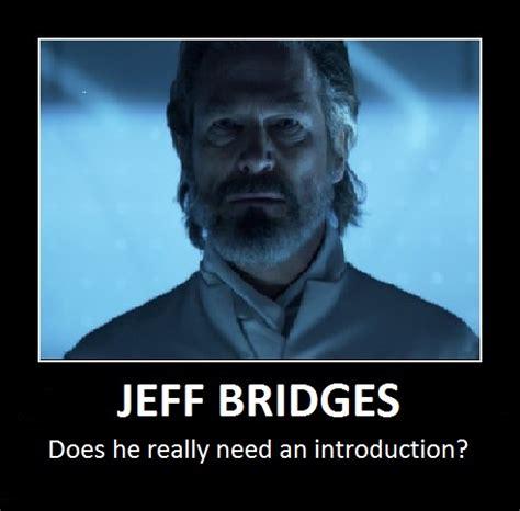 Jeff Meme - jeff bridges meme by twiliwolfboy on deviantart