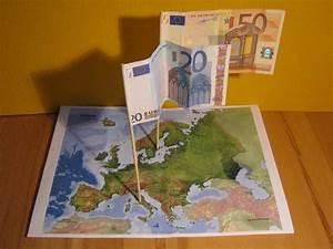 Geldgeschenk Urlaub Basteln : reisegeld diy ~ Lizthompson.info Haus und Dekorationen