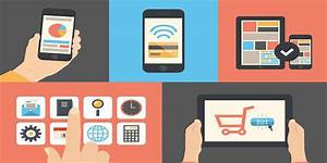 The Importance Of User Experience For Mobile Apps