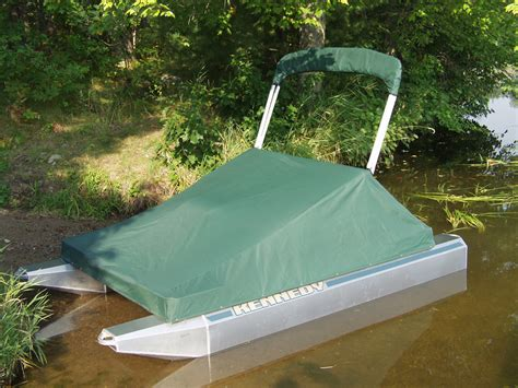 Kennedy Pontoon Paddle Boats by Paddle Boats Pedal Boats Paddle Boats For Sale