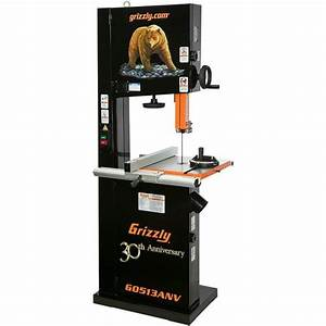 7 Best Best Band Saw Reviews And Buying Guide Images On