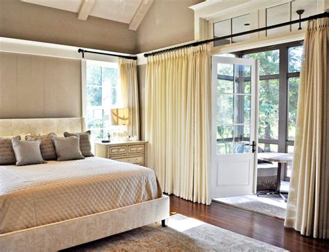converting a sunroom into a bedroom palmetto bluff trout traditional bedroom