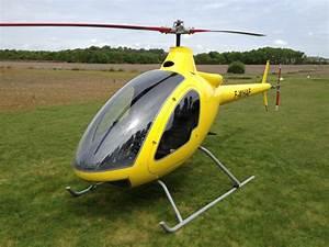 Helicoptere D Occasion : 006 h lico ulm ulm ecoles toutes les coles ulm ~ Medecine-chirurgie-esthetiques.com Avis de Voitures