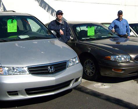 Nac S  Ee  Auto Ee    Ee  Sales Ee   Service And Repairs Flickr P O