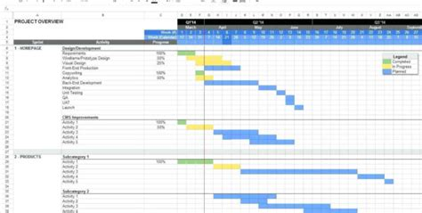 workload management spreadsheet spreadsheet downloa