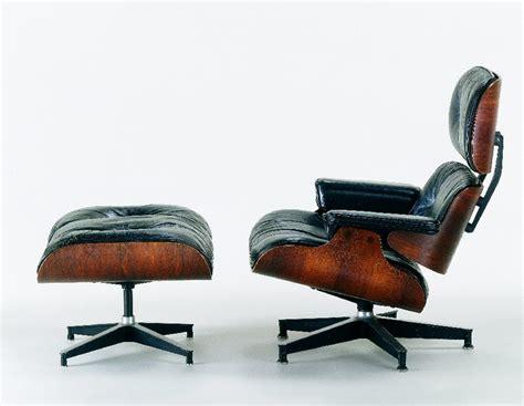 eames chair herman miller jpg 939 215 729 object