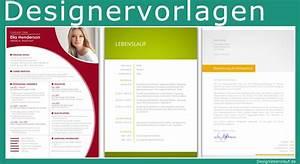 Kauf Auf Rechnung Englisch : bewerbung auf englisch mit cover letter und cv zum download ~ Themetempest.com Abrechnung