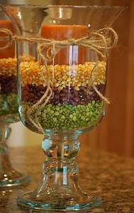 amazingly, , falltastic, thanksgiving, crafts, for, adults, diy, projects, craft, ideas, , u0026, how, to, u2019s, for