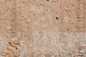 Farben Mischen Beige : steinwand in beige farben download der kostenlosen fotos ~ Yasmunasinghe.com Haus und Dekorationen