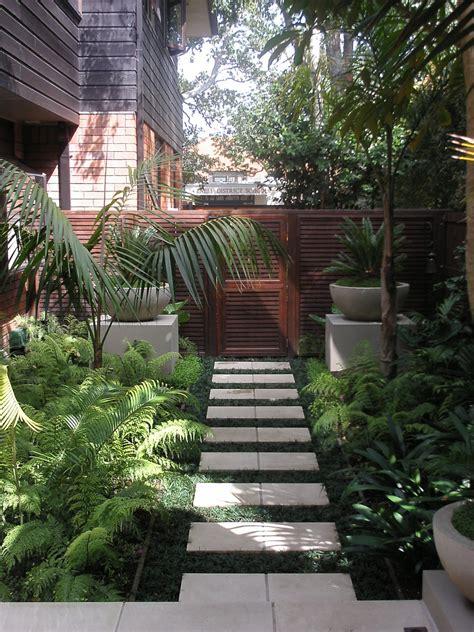 Aménagement Allée De Jardin 2134 cuisine idee jardin idees jardin idee amenagement jardin