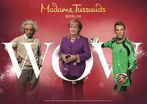Madame Tussauds Berlin Preise Vor Ort : klassenfahrt 2018 2019 jetzt online buchen deutsche bahn ~ Yasmunasinghe.com Haus und Dekorationen