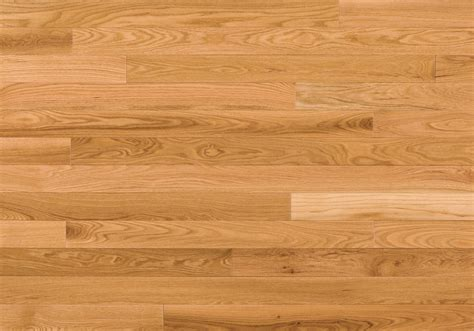 light wood planks amaretto ambiance red oak pacific exclusive lauzon hardwood flooring