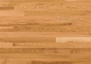 Amaretto ambiance red oak exclusive lauzon hardwood for Ambiance parquet