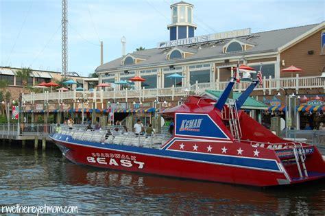Boat R Galveston Tx by Kemah Boardwalk Kemah Tx R We There Yet
