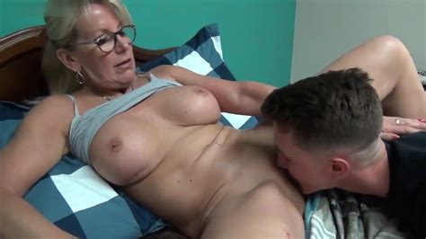 story time with mommy free canadian mature hd porn 1c