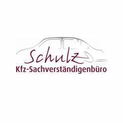 Kfz Reparatur Steuer Absetzen : kfz m nchengladbach reparatur von autoersatzteilen ~ Yasmunasinghe.com Haus und Dekorationen