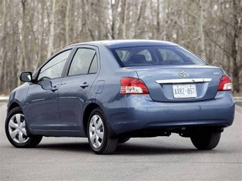 toyota sedan 2012 toyota yaris sedan news reviews msrp ratings