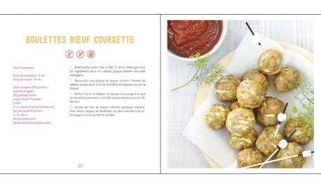 livre recette cuisine livre recette cuisine