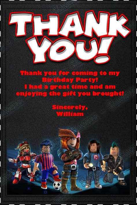 concept designs roblox game birthday party