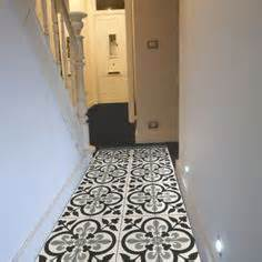 carreaux by allut on cement tiles tile and tiled floors