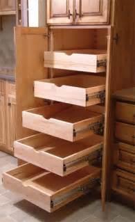 Ready Made Kitchen Islands 17 Best Ideas About Custom Kitchen Cabinets On Kitchen Drawers Farmhouse Kitchen