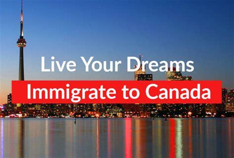 Canada Immigration Citizenship,visa, Permanent Residency