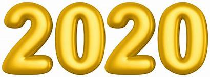 Clip Clipart Yellow Transparent Gold Happy Numbers