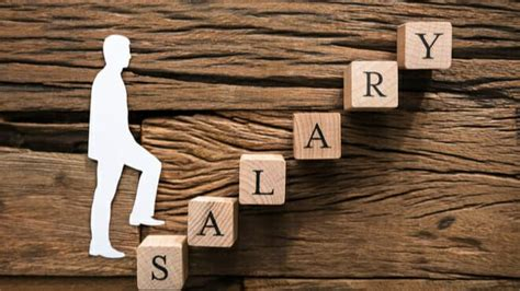 careers    starting salaries money