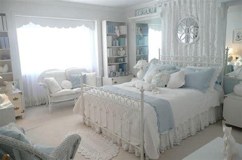 Beautiful Romantic Bedroom-traditional-bedroom-vancouver
