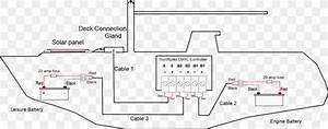 Battery Charger Wiring Diagram Electric Battery Electrical